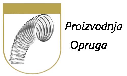 logo-opruge