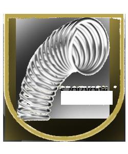 logo-video-watermark
